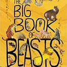 The Big Book of Beasts additional 1