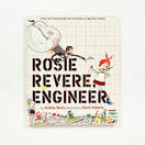 Rosie Revere Engineer additional 1