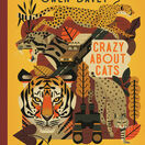 Crazy About Cats additional 1