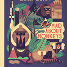 Mad About Monkeys additional 1