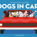 Dogs In Cars additional 1