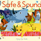 Safe & Sound additional 1