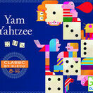 Djeco Classic Yahtzee Game additional 1