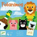 Djeco Game - Folanimos additional 1