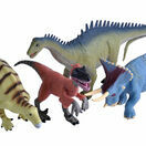 Wild Republic Dinosaur Collection - Series 2 additional 1