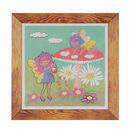 Tiger Tribe Magic Painting World - Fairy Garden additional 3