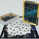 Space Explorers 1000 Piece Puzzle additional 3