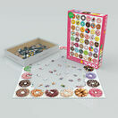 Donuts 1000 Piece Puzzle additional 4