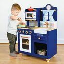 Le Toy Van Oxford Toy Kitchen additional 1