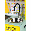 Janod Happy Day Big Cooker additional 5
