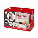 Janod Candy Chic Big Cooker additional 8