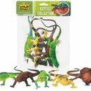 Wild Republic Reptile Collection additional 1