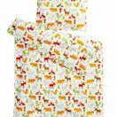 Klippan Forest Bedlinen additional 1