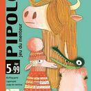 Djeco Pipolo Card Game additional 1