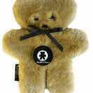 Flatout Honey Comfort Teddy Bear additional 1