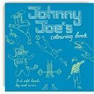 Rosie Flo Colouring Book - Johnny Joe's additional 1