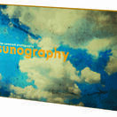 noted* Sunography Paper - Solar Powered Photography! additional 1