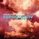 noted* Sunography Fabric - Solar Powered Photography! additional 1