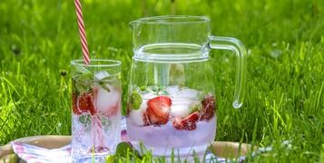 strawberry-drink-1412313_960_720