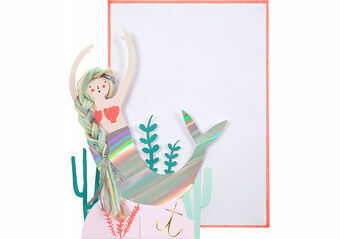 Greeting Cards & Postcards