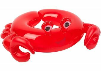 Inflatables & Floats