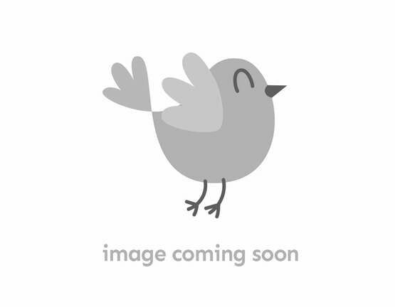 Djeco Sticker Collection - Little Friends