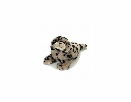 Wild Republic Harbour Seal Cuddlekin Soft Toy